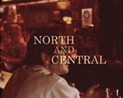 North and Central – Book Review